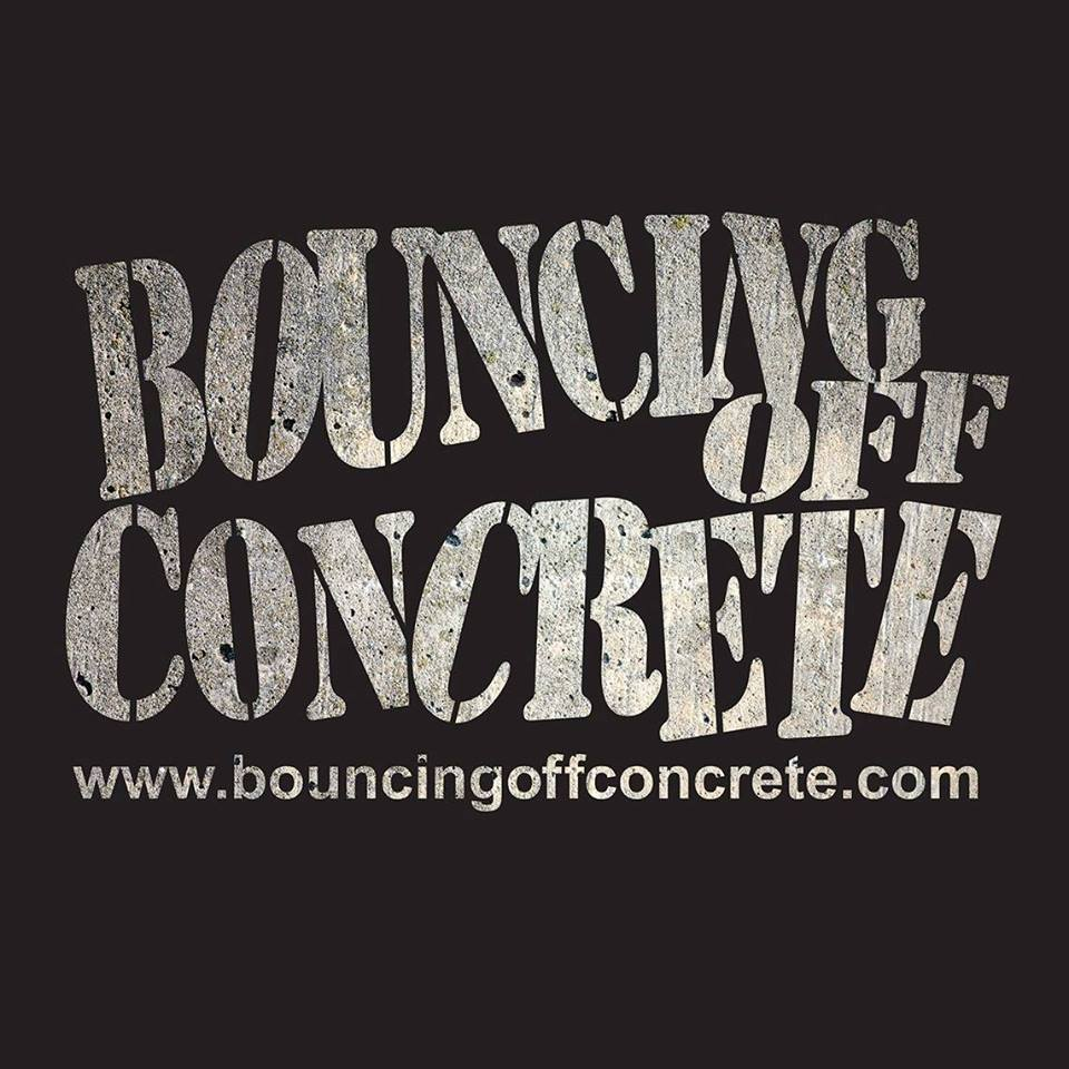 Bouncing_off_Concrete_new.jpg